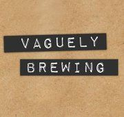 Vaguely Brewing